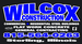 Adam Wilcox Construction LLC