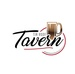 Tin Roof Tavern