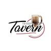 Tin Roof Tavern