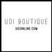 UOI Boutique