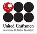 United Craftsmen, Ltd.