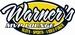 Warner's MVP Lounge, LLC