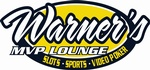 Warner's MVP Lounge, LLC