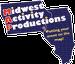 Midwest Activity Productions LLC