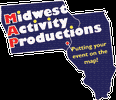 Midwest Activity Productions LLC