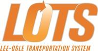 Lee Ogle Transportation System