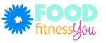 Food Fitness You
