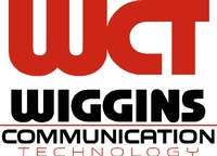 Wiggins Communication Technology