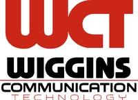 Wiggins Communication Technology
