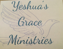 Yeshua's Grace Ministries Inc. Safe Haven Home