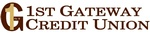 1st Gateway Credit Union