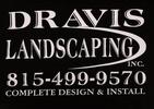 Dravis Landscaping