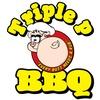 Triple P BBQ
