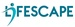 Lifescape Community Services