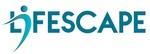 Lifescape Community Services