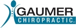 Gaumer Chiropractic, LLC