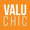 ValuChic