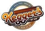 Kegger's Tap House