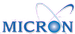 Micron Industries Corporation