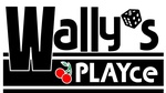 Wally's Playce