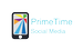 PrimeTime Social Media