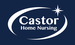 Castor Home Nursing, Inc.