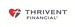 Thrivent Financial - Ashley Ottens