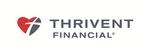 Thrivent Financial - Ashley Ottens