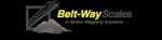 Beltway Scales