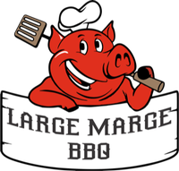 Large Marge BBQ