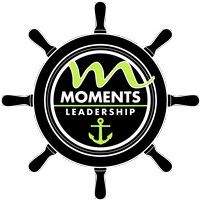Moments Leadership