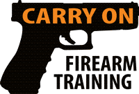Carry On Range, Inc.