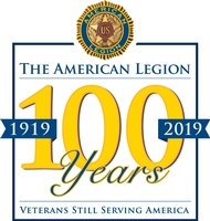 American Legion Post 296