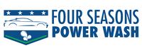 Four Seasons Power Wash
