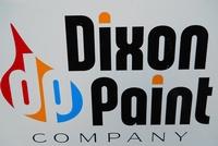 Dixon Paint