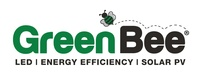 Green Bee Energy Efficiency