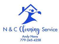 N&C Cleaning Service