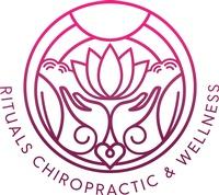 Rituals Chiropractic & Wellness