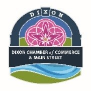 Dixon Chamber of Commerce and Main Street
