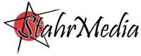 Stahr Media