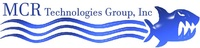 MCR Technologies Group, Inc.