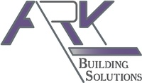 ARK Building Solutions