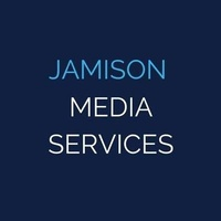 Jamison Media Services