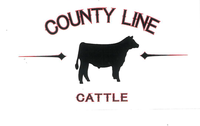 County Line Cattle Co.