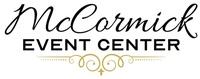 McCormick Event Center