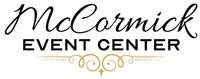 McCormick Event Center