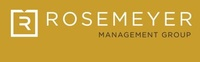 Rosemeyer Management Group