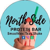 North Side Nutrition