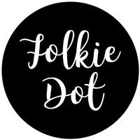 Folkie Dot