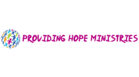 Providing Hope Ministries
